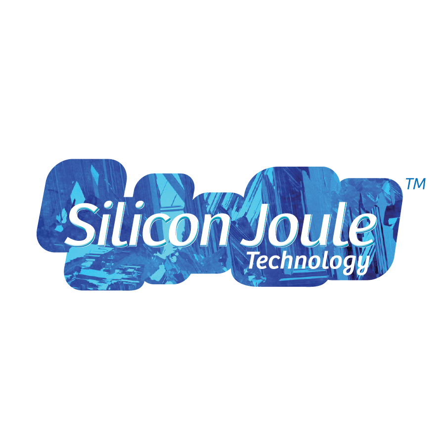 Silicon Joule Technology Logo