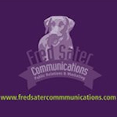 Feature Fred Sater Communications