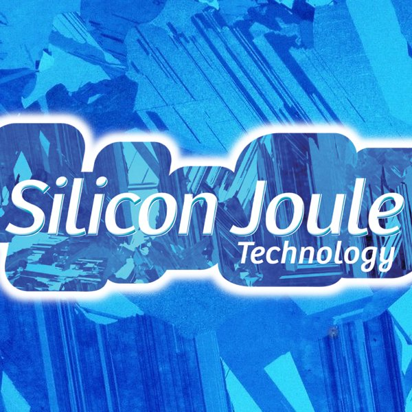 Feature Silicon Joule
