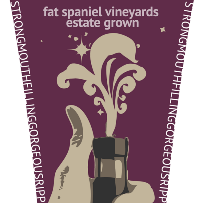 2013 Port Label Feature Image